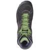 Garmont Exp GTX Shoes Men Castelrock